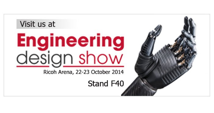 Engineering Design Show 2014 700x372