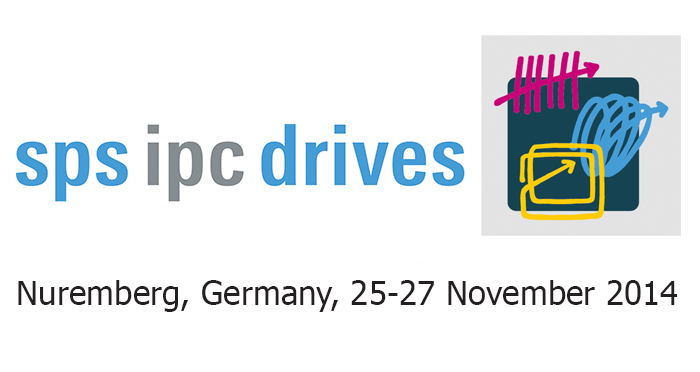 Reliance to Exhibit at SPS,IPC,Drives 2014