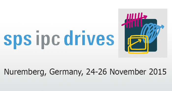 Reliance to Exhibit at SPS, IPC, Drives 2015