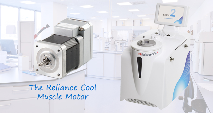 Biosafe Cool Muscle 700x372
