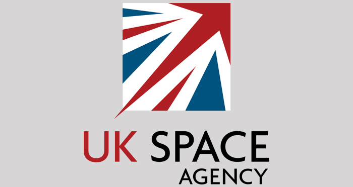 UK Space 700x372