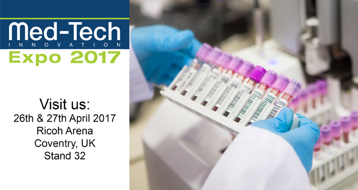 Med Tech Innovation 2017 700x372
