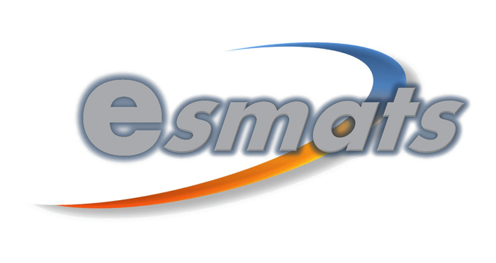 Reliance Unveils Latest Developments for Space at ESMATS Conference