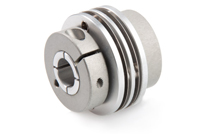 Flexible Disc Spring Couplings