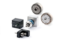 Link to Gearboxes