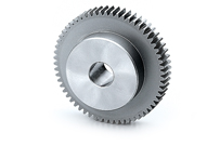 Find Pitch Ground Gears from Reliance