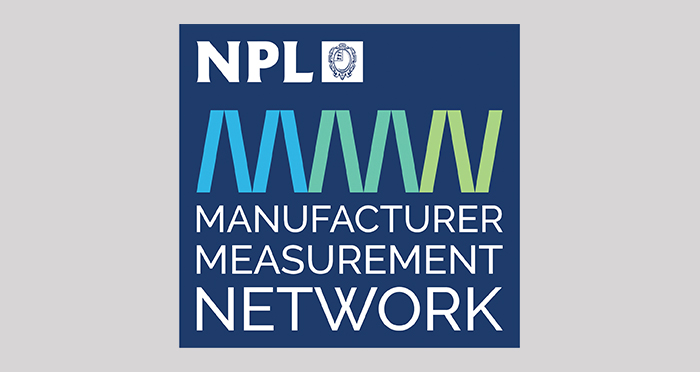 Reliance to Take Part in NPL MMN Event