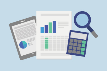 Careers - Cost Accountant